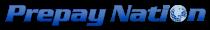ppn.logo_.210x30