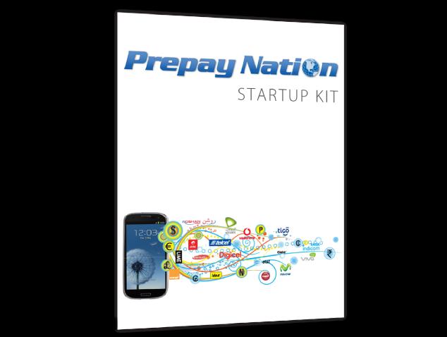 startup-kit-2