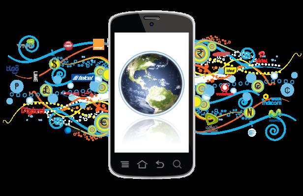ppn.phone-globe-02